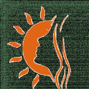 nowme logo