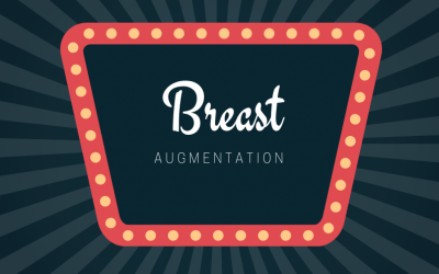 The NowMe Guide To…Why Breast Augmentation