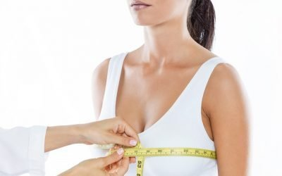 Everything you need to know about Breast Reduction