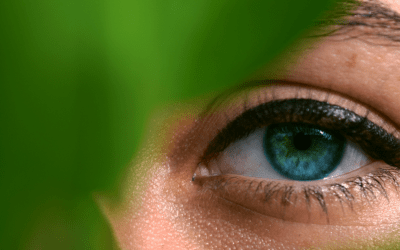 Top 10 Tips for a better Eye Care