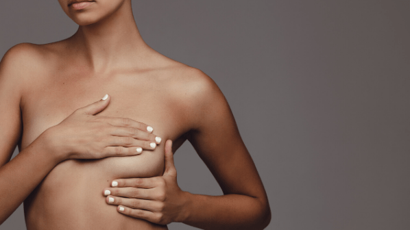 Everything to be known about Breast Reconstruction