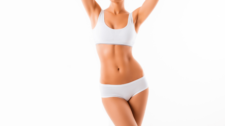 Everything you need to know about Tummy Tuck